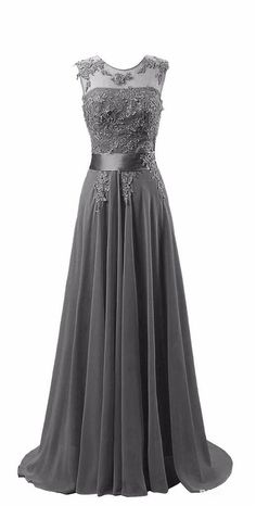online shopping for Kmformals Women's Long Lace Prom Evening Dresses from top store. See new offer for Kmformals Women's Long Lace Prom Evening Dresses Mother Of Groom Dresses, Bride Groom Dress, Mothers Dresses, Chiffon Evening Dresses, Long Evening Gowns, Mob Dresses, Bridesmaid Dresses, Prom Dress, Bride Dresses
