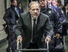 Harvey Weinstein Harvey Weinstein, Annabella Sciorra, Human Memory, Kelsey Merritt, Fall From Grace, Celebrity Bikini, Elizabeth Hurley, New York, Jessie J