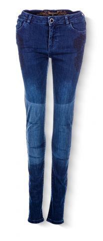 fddb164dd7c 1204 nejlepších obrázků z nástěnky Jeans