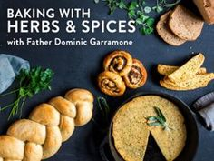 Cloud Bread Recipe – Only 4 Ingredients!