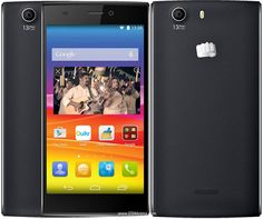 Micromax Canvas Nitro 2 E311 – Smartphone Octa Core 2 Jutaan Layar Jumbo Bro … - spesifikasiharga.net – Mcromax perusahaan teknologi asal india meluncurkan smartphone baru bro … dengan kode namaMicromax Canvas Nitro 2 E311 yang kerennya smartphone ini menggunakan layar berukuran jumbo yang lebih luas