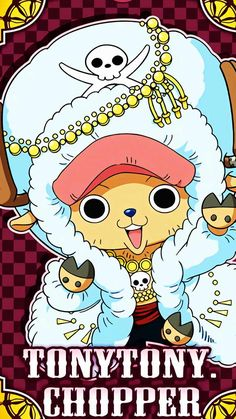 Shared by Naho. Find images and videos about boy, anime and one piece on We Heart It - the app to get lost in what you love. Manga Anime One Piece, Anime Echii, Anime Boys, One Piece Images, One Piece 1, Otaku, Tony Tony Chopper, One Piece Personaje Principal, One Piece Movies