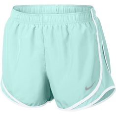 Nike Women's 3 & # s & # Dry Tempo Running Shorts, Size: Medium, Igloo / Turbo . - Nike and Adidas - shorts Nike Tempo Shorts, Nike Shorts Women, Nike Running Shorts, Gym Shorts Womens, Swim Shorts, Nike Outfits, Workout Outfits, Teen Outfits, Fashion Outfits