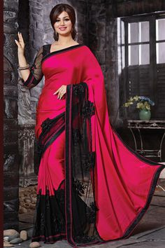 ‪#‎designer‬ ‪#‎party‬ ‪#‎sarees‬ @  http://zohraa.com/pink-faux-georgette-saree-z2835pebs136012313-146.html ‪#‎celebrity‬ ‪#‎zohraa‬ ‪#‎onlineshop‬ ‪#‎womensfashion‬ ‪#‎womenswear‬ ‪#‎bollywood‬ ‪#‎look‬ ‪#‎diva‬ #party ‪#‎shopping‬ ‪#‎online‬ ‪#‎beautiful‬ ‪#‎beauty‬ ‪#‎glam‬ ‪#‎shoppingonline‬ ‪#‎styles‬ ‪#‎stylish‬ ‪#‎model‬ ‪#‎fashionista‬ ‪#‎women‬ ‪#‎lifestyle‬ ‪#‎fashion‬ ‪#‎original‬ ‪#‎products‬ ‪#‎saynotoreplicas‬