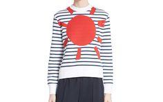 Sweat Shirt Homme Freddie Mercury Queen Graphic Fan Art Drapeau Anglais