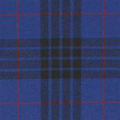 Scottish, Morgan Modern Tartan. Now, a sept under Clan Mackay.