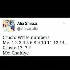 Achi trick  hai  😂😂🤣🤣#funny #comedy #jokes