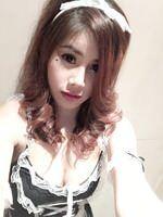 aris1990 25,Bangkok ThaiFriendly