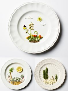 Do play with food