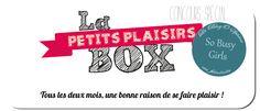 petits-plaisirs-box-concours  http://sobusygirls.fr/2013/04/18/concours-5-exemplaires-inedits-de-la-petits-plaisirs-box-a-gagner/