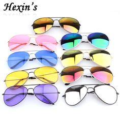 a2017b715a Fashion Sunglasses Men Vintage Colorful Frog Mirror Glasses Women Brand  Designer UV Lens Eyeglasses Unisex Oculos De Sol-in Sunglasses from Women's  Clothing ...