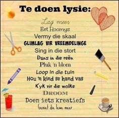Lovit Faith Quotes, Words Quotes, Me Quotes, Motivational Quotes, Inspirational Quotes, Sayings, Afrikaanse Quotes, Work Motivation, Bible Verses