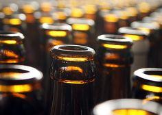 Norsk øl til topps på polet