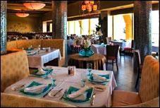 FIN, Atlantic City, New Jersey. #DineinAC #EatAC #ACRestaurantWeek