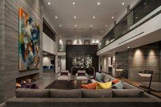 10 ultra luxury apartment interior design ideas juzt a lil work