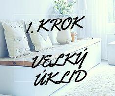 Diy Tv, Flylady, Ikea, Konmari, Home Organization, Organizing Ideas, Home Hacks, Home Interior Design, Bed Pillows