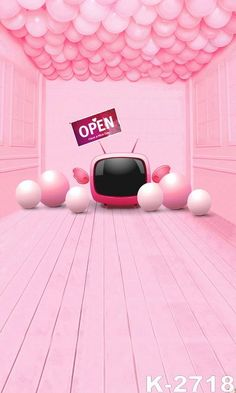 Find More Background Information about LIFE MAGIC BOX Photography Background Photo Photography Photography Backdrop Floordrop For Studio,High Quality photography backdrops,China photography background Suppliers, Cheap background photo from A-Heaven Fashion Gifts on Aliexpress.com