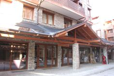 We are very pleased to offer this 1 bed apartment for sale in St Ivan Ski Shower Fittings, Open Plan Kitchen, Fabulous Foods, Apartments For Sale, Double Beds, Virtual Tour, Amazing Nature, Skiing, Pergola
