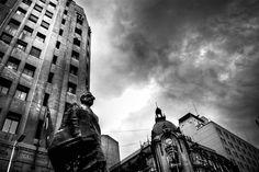 Fotografía destacada en You Pic..:D Santiago de Chile. by Manuel Alejandro Venegas Bonilla