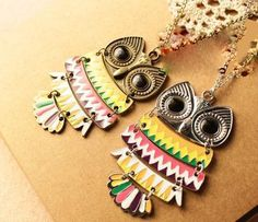 Jewelry for Teens 2013 | New 2013 Vintage Fashion Necklace and Earrings Jewelry sets for Women ...