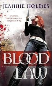 Jeannie Holmes - Author of Urban Fantasy and Suspense Vampire Series, Vampire Books, Law Books, Book Review Blogs, Quick Reads, Horror Books, Reading Material, Fantasy Books, Book Authors