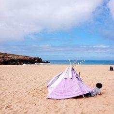 Outdoor Furniture, Outdoor Decor, Thursday, Pictures, Travel, Instagram, Photos, Viajes, Destinations