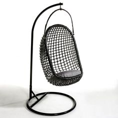 Fauteuil suspendu Swing AM.PM