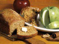9.948 gesunde Kuchen-Rezepte - Seite 13 | EAT SMARTER Eat Smarter, Banana Bread, Desserts, Veganism, Healthy Pie Recipes, Play Dough, Healthy Food, Oven, Brot