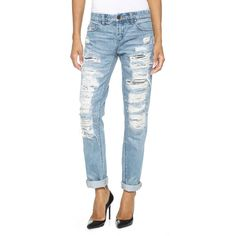 c918ce24f2 A(z) Boyfriend jeans nevű tábla 10 legjobb képe   Moda femenina ...