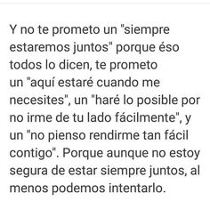 tu eres m&m .tareabuscar adjetivos con estas letras Love Quotes For Her, Quotes For Him, Lyric Quotes, Words Quotes, Frases Love, Quotes En Espanol, Inspirational Phrases, Love Phrases, Romantic Moments