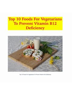 Eat So What! The Power of Vegetarianism on Apple Books Vegan Nutrition, Nutrition Guide, Vegan Vegetarian, Vegetarian Recipes, Health Tips, Health And Wellness, Food Therapy, Apple Books, Vitamin B12