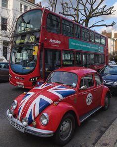 This England: Photo British Family, British Style, England Uk, London England, London Calling, Union Jack, British Isles, Great Britain, United Kingdom