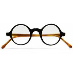 Selima Optique Round-Framed Optical Glasses | MR PORTER