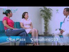 Dr Carlos Cantillo - Trabajo para resaltar la belleza que hay en ti. - YouTube