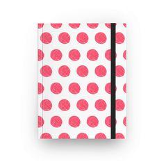 Compre Poá de Tricoteira de @tricopap em sketchbooks de alta qualidade. Incentive artistas independentes, encontre produtos exclusivos.