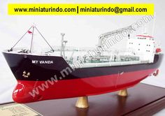 Ship Model, Ship Modelling, Model Sailing, Ship Model, Model Ship, Cruise Ships, Model Ship