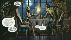 Scott summers emma frost