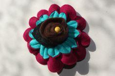 accesoriu Crochet Necklace, Jewelry, Jewlery, Crochet Collar, Bijoux, Jewerly, Jewelery, Jewels, Accessories