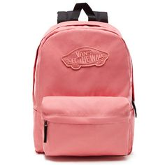 9cbcf0e9e9f5 2793 Best College backpack images in 2018 | School bags, School ...
