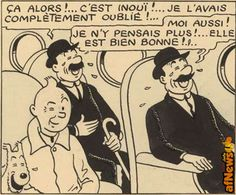 Renaud mette all'asta i suoi fumetti, insieme a una doppia di Tintin! - http://www.afnews.info/wordpress/2016/03/03/renaud-mette-allasta-i-suoi-fumetti-insieme-a-una-doppia-di-tintin/