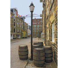 Halifax, Nova Scotia, 25 Amazing Places Everyone Should Visit