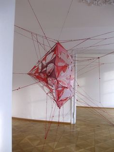 Image result for Installation art