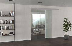 Glass doors luxium Glass Doors, Glass Design, Divider, Room, Furniture, Home Decor, Glass Pocket Doors, Bedroom, Decoration Home
