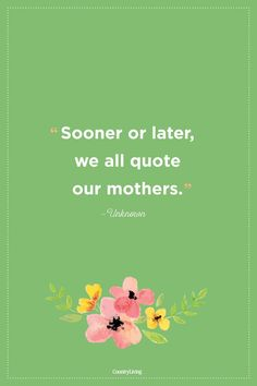 38 short mothers day quotes and poems - meaningful happy mother's day sayings Short Mothers Day Quotes, Beautiful Mothers Day Quotes, Happy Mother Day Quotes, Mother Daughter Quotes, Mother Quotes, Mother Family, Mother Poems, Mothers Day Poems, Funny Mothers Day