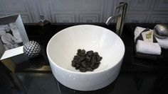 1000 images about rock 39 s n my bathroom sink on - What can i use to unclog my bathroom sink ...