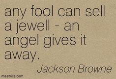 jackson browne quotes - Google Search