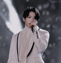 Foto Jungkook, Foto Bts, Jungkook Oppa, Bts Photo, Jung Kook, Busan, Blake Steven, Bad Boy, Min Yoonji