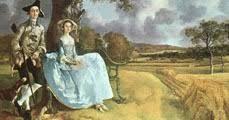 barokk festészet – Google Keresés Google, Painting, Art, Art Background, Painting Art, Kunst, Paintings, Performing Arts, Painted Canvas