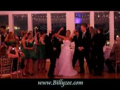 Celebrations at the Bay Wedding All Requests DJ Billy Zee Pasadena Maryl. Pasadena Maryland, Slow Songs, Baltimore Wedding, Slow Dance, Rod Stewart, Wedding Dj, Bride Groom, Make Me Smile, Celebrations