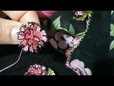 Viking Tattoo Design, Viking Tattoos, Helly Hansen, Sunflower Tattoo Design, Fitness Tattoos, Needle Lace, Homemade Beauty Products, Foot Tattoos, Tattoo Models